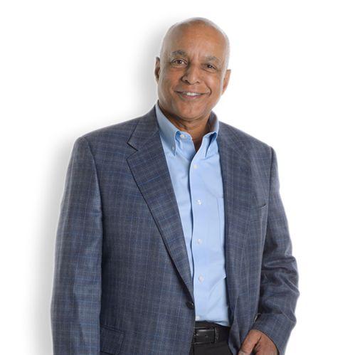 Leroy Barnes Jr.