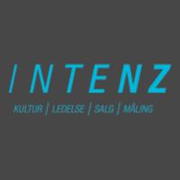 intenz logo