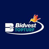 Bidvest Top Turf logo