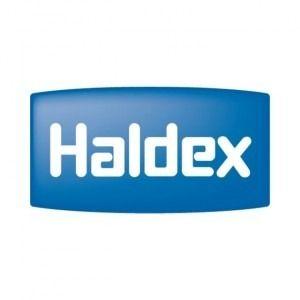 Haldex AB Logo