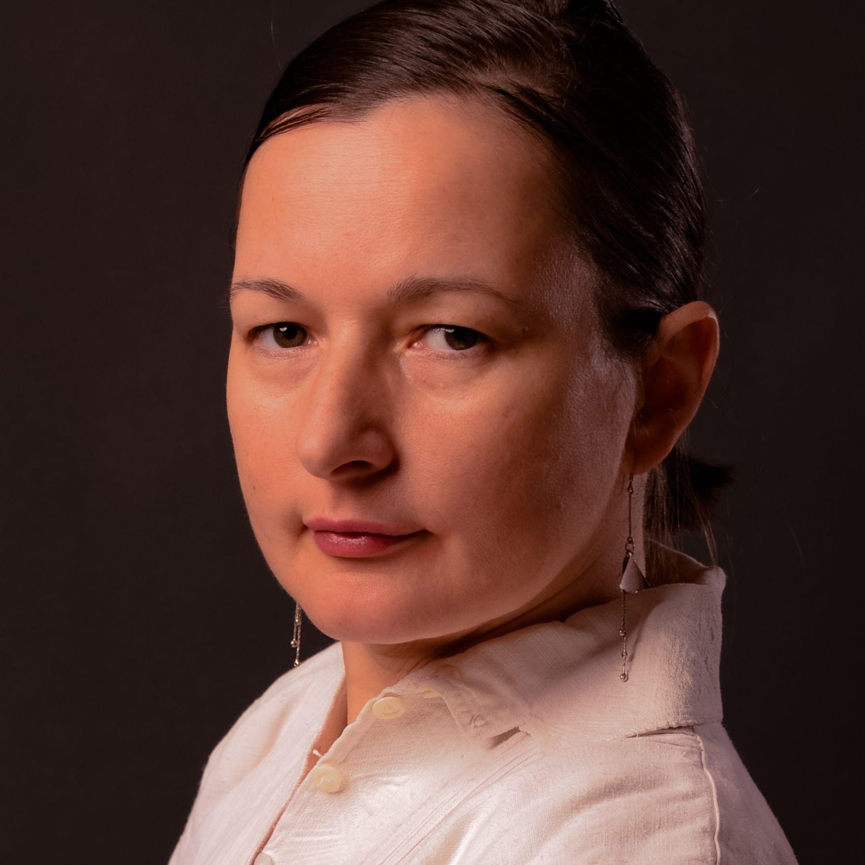 Paula Sipos
