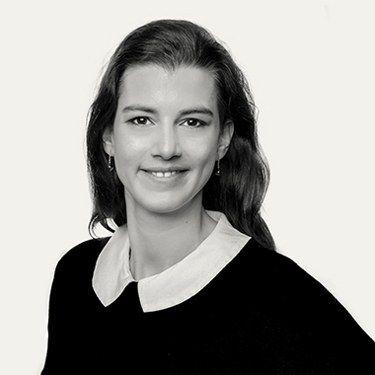 Profile photo of Oriane Benveniste-Profichet, Director at Cambon Partners