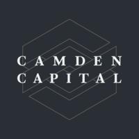 Camden Capital logo