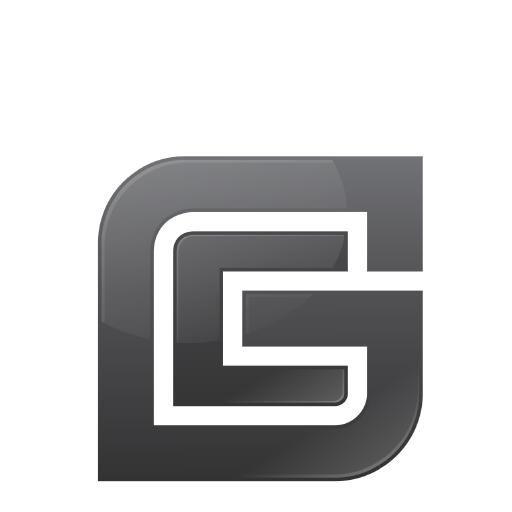 Generate Capital logo
