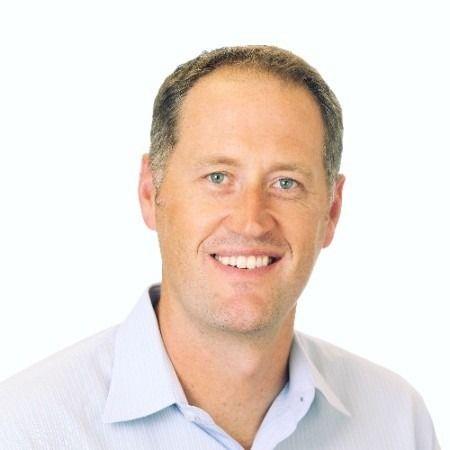 Sean S. Daugherty