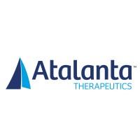 Atalanta Therapeutics logo