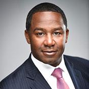 Patrick L. Green