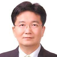 James Ahn
