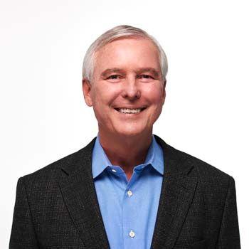 Jeff Storey