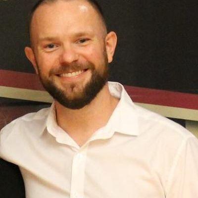 Michael Sholty