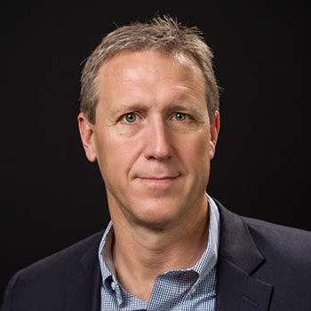 Mark Fleischauer