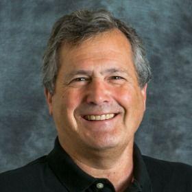 Joel R. Spiegel