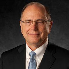 William T. Van Kleef