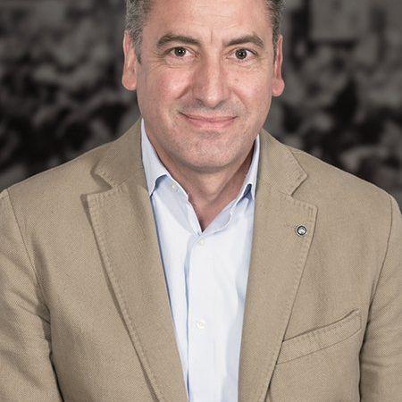 Jacques Lemoine