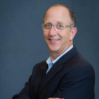 Michael Keeler