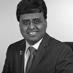 Balu Tiruvilandur Ramamurthy