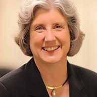 Arlene A. Garrison