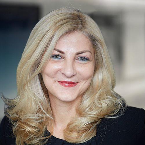 Antonietta Mastroianni