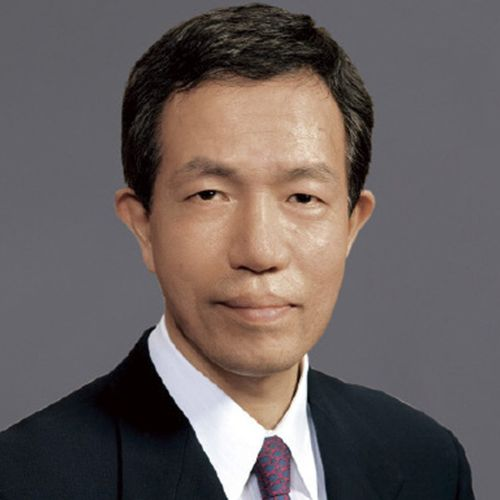 Shiro Kuniya