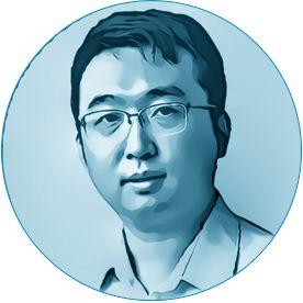 Gengbo Chen