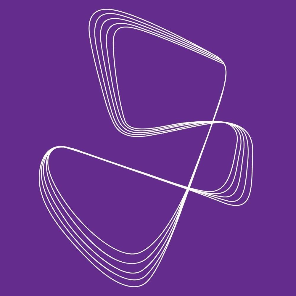 Jacksonville Symphony logo