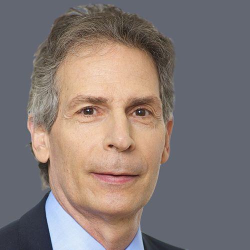 Benedict Sciortino
