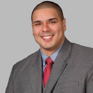 Xavier Sanchez