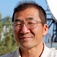 Dong Ju Choi