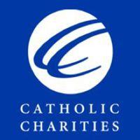 Catholic Charities of St. Paul a... logo