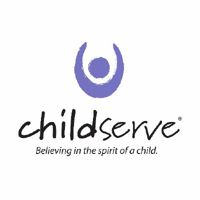 ChildServe logo