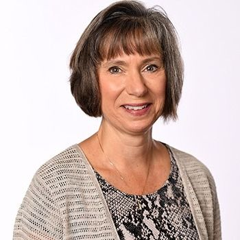 Susan M. Kinney