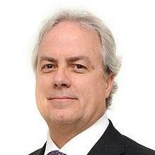 Richard J. Tobin