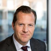 Niels Hjort Rotendahl