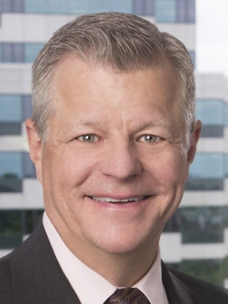 Hall Benefits Law Selects Kenneth Beaver as Chief Operating Officer, Hall Benefits Law
