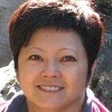 Amy K. Lee