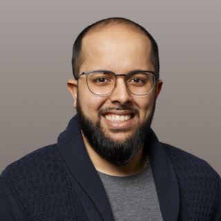 Hussein Jafferjee