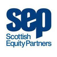 Scottish Equity Partners logo