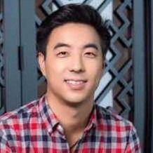 Derek Chu