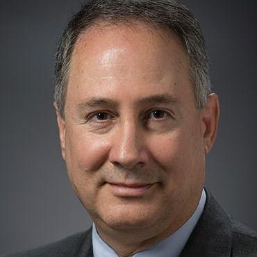 Mitchell B. Waldman