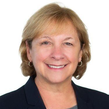 Susan Haindl