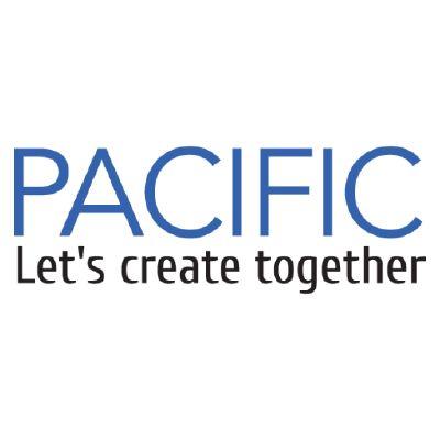 Pacific Development logo