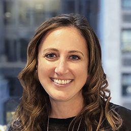 Adina Bernstein