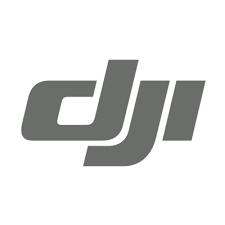 DJI Logo