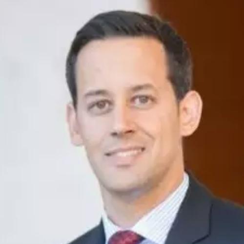 Michael Galego