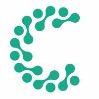 Curi Bio logo