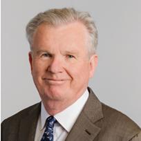 Robert Mcauslan
