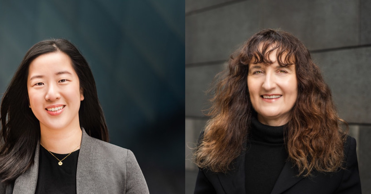 Mission Control Communications Names Two New VPs to Support Global Growth in Clean Energy and Climate Tech Sectors, Mission Control Communications