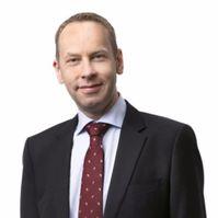 Viktor Strömberg