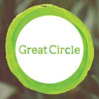 Great Circle logo
