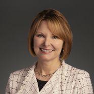 Carolyn A. Reers